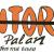 Ntori Palan, el antihéroe de cómic más querido en Guinea-Bissau