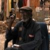 Issa Samb y el nacimiento de Agit'Art: más allá de la Negritud