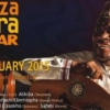 Sauti Za Busara, a punto para encender la mecha 2015