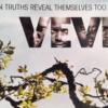 Veve: Amor, corrupción y drogas en una Kenia contemporánea