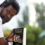 Recursos (humanos) africanos, fútbol y literatura