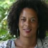 La inteligencia y extraña belleza de la narrativa de Aminatta Forna