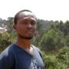 El neorralismo ugandés