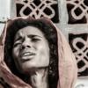 África, banda sonora 2015 (I)