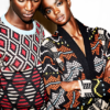 El <em>boom</em> de la moda 'Made in Africa'