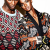 El <em>boom</em> de la moda 'Made in Africa'