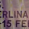 Berlinale 2015 y el África que viene