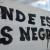 'Teoría del color': recorrido expositivo por la historia reciente del racismo