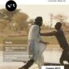 AWOTELE: La revista africana para los cines africanos