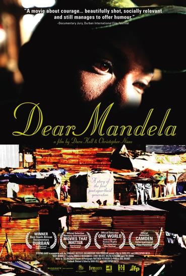 Dear_Mandela_Poster