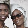 Cine africano con nombre de mujer