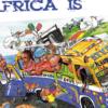 Cómo reventar los mitos de África a través del audiovisual