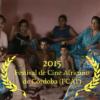 La película marroquí L'Armée du Salut gana el FCAT 2015