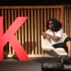 Taiye Selasi, el canto de la diversidad