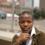 Zukiswa Wanner: sinceridad sin complejos