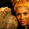 """Carmen Souza: """"El jazz es improvisación a tiempo real"""""""
