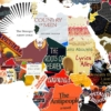 ¿Están, por fin, los escritores africanos conquistando su espacio?