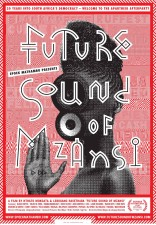 Future Sounds of Mzanzi
