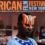 El cine africano arde en la Gran Manzana