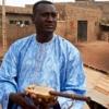 África: banda sonora 2015 (V)