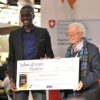 Mohamed Mbougar Sarr, la promesa senegalesa