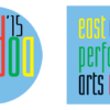 De cabeza al DOADOA: mercado de artes escénicas del África del Este