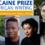 Caras y cruces en el Caine Prize 2015