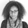 Marwa Zayn: el amor en busca de financiación
