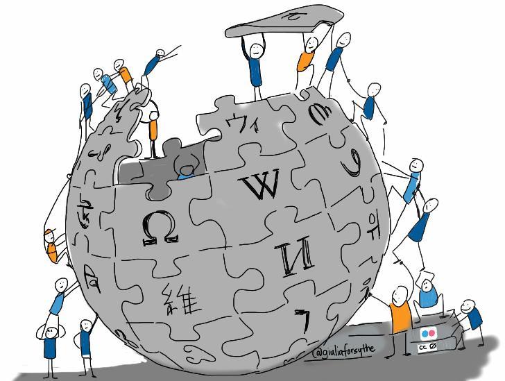 wikipediaenconstruccion