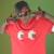 Al Shabaab y la afonía de los músicos kenianos