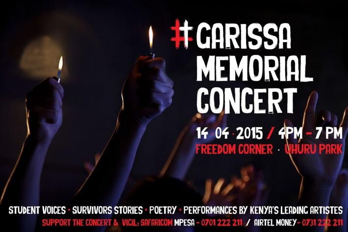 Garissa-Memorial-Concert
