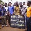 Hip Hop & Reggae unidos por la revolución: LE BALAI CITOYEN