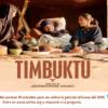 Filmin y Wiriko te traen Timbuktu a casa
