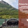 ¡Vente con Wiriko al Festival Pirineos Sur 2015! (I)