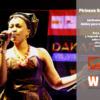 ¡Vente con Wiriko al Festival Pirineos Sur 2015! (III)