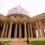25 años del Vaticano africano