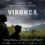 Virunga, un parque, un documental