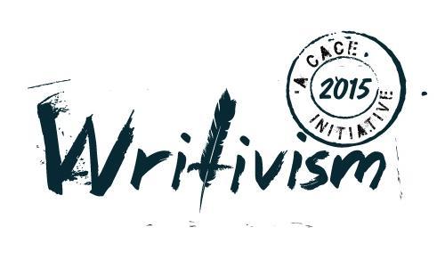 writivism2015