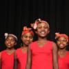 Malagasy Gospel: un canto a la capacidad