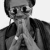 África: banda sonora 2015 (VI)