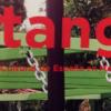 Atanga y las letras ecuatoguineanas