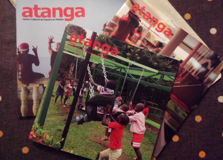atanga1