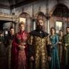 Telenovelas turcas para las pantallas africanas