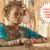 5 películas africanas para el verano