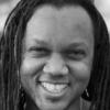 El peluquero de Harare: el fin de la inocencia