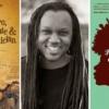 Tendai Huchu, una visión diferente de la diáspora