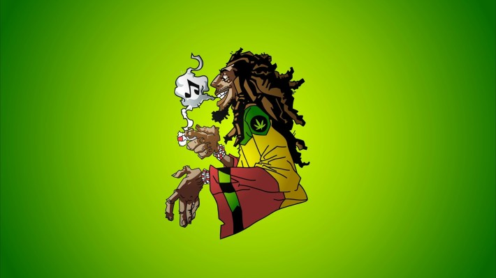 wallpapers-for-gt-rasta-wallpaper-android-graffiti-wallpaper-for-android-free-