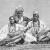 Las epopeyas del oeste africano: Literatura viva