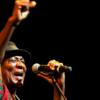 Músicas Africanas en Madrid (I): Ebo Taylor