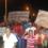 Atentado contra la diversidad cultural en Guinea Ecuatorial